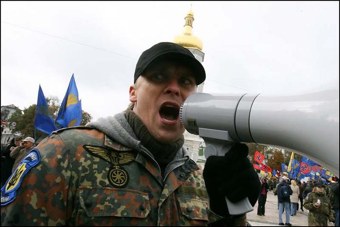 http://img0.liveinternet.ru/images/attach/b/3/5/458/5458989_n6.jpg