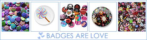 1193048631_5580545_Badges (470x129, 128Kb)