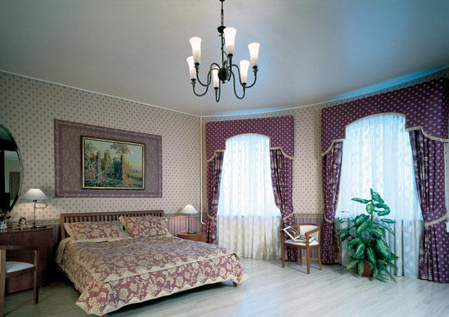 http://img0.liveinternet.ru/images/attach/b/3/5/954/5954805_15.jpg