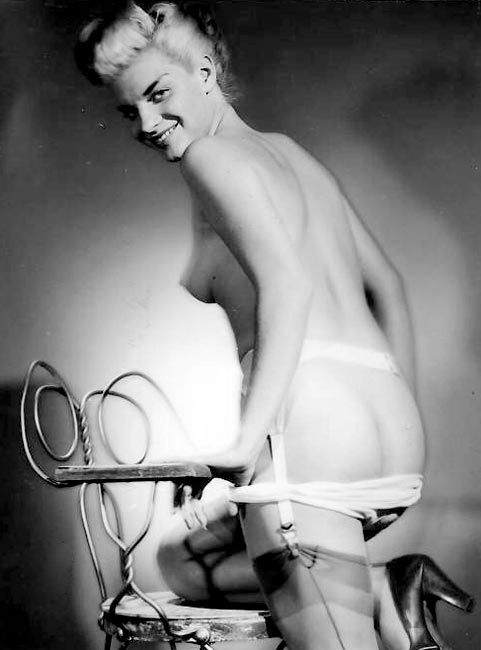 vintage-retro-porn-sex-01 (481x650, 33Kb)