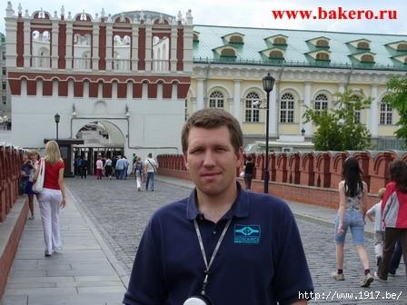 Автоинструктор Дмитрий Сергеевич