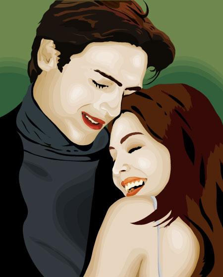 http://img0.liveinternet.ru/images/attach/b/3/6/216/6216457_justfriends.jpg