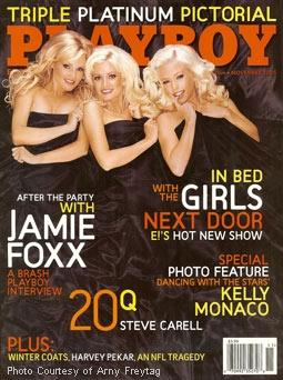 girls-next-door-mag-cover (255x342, 89Kb)