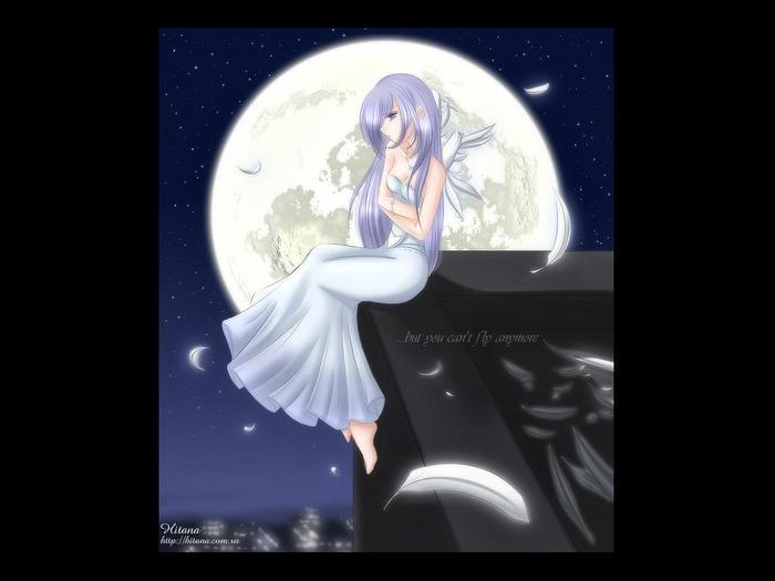 http://img0.liveinternet.ru/images/attach/b/3/6/334/6334045_anime_Hilana.jpg