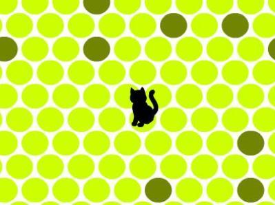 кошки-точки (399x298, 17Kb)
