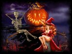 halloween (148x111, 5Kb)