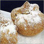 pastry02 (178x178, 12Kb)