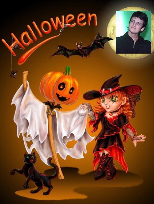 6800193_25_halloween (500x662, 49Kb)