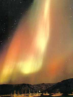 polar (287x384, 12Kb)