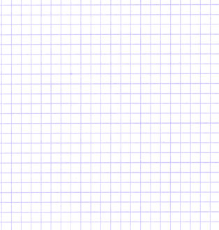 Как сделать рисунок на весь лист в word