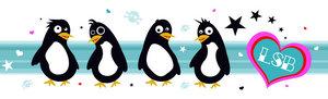 6369709_1193495626_10667484_penguin_fam_by_ladysnowbloodz1 (300x91, 11Kb)