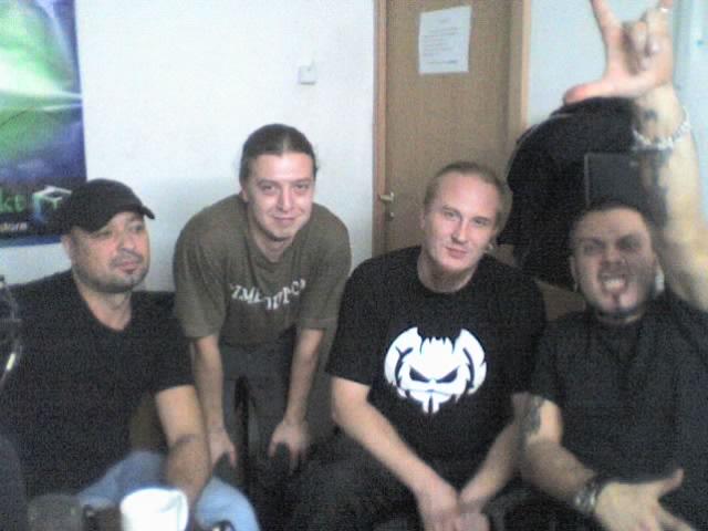 http://img0.liveinternet.ru/images/attach/b/3/6/989/6989345_1193955480_011107_2140.jpg
