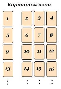kartina (207x300, 12Kb)