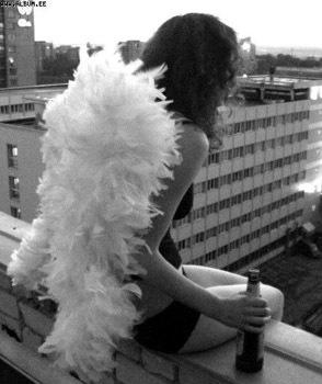 Падший ангел (294x350, 31Kb)
