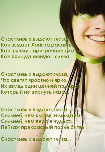 1194302386_aaec1b6e32fbb03fd23b387eb2f4a278_full (341x490, 33Kb)