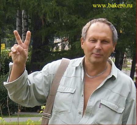 Автоинструктор Бибирево.Вся Москва  на вашей машине.