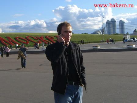 Автоинструктор Новогиреево, Выхино, Реутов