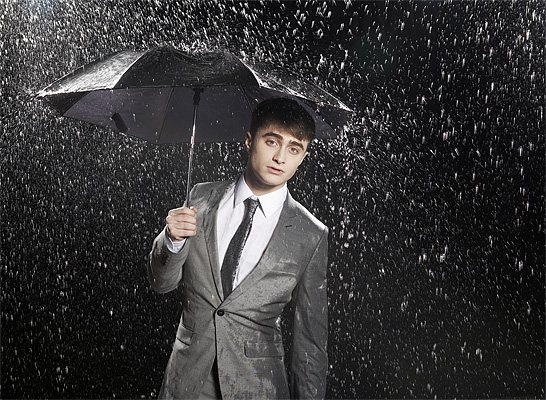 http://img0.liveinternet.ru/images/attach/b/3/7/622/7622888_rain1.jpg
