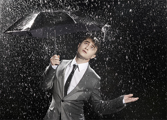 http://img0.liveinternet.ru/images/attach/b/3/7/623/7623069_rain2.jpg