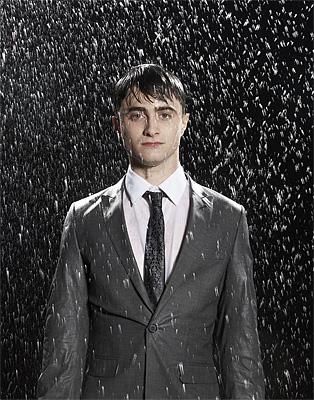 http://img0.liveinternet.ru/images/attach/b/3/7/623/7623108_rain3.jpg