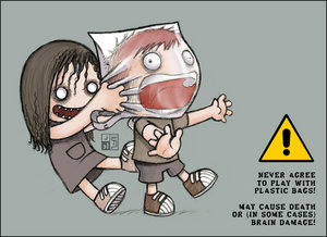 Plastic_bags_are_fun_by_Nocturnal_Devil (300x218, 19Kb)