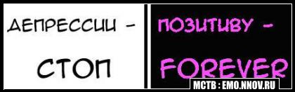 (420x131, 55Kb)