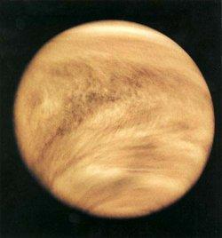 венера (250x268, 14Kb)