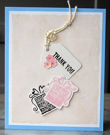 baby-shower-thank-you-card-s (216x265, 14Kb)