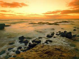 Природа-море (280x210, 13Kb)