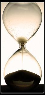 8010432_18842096_18778090_Waiting___by_Sonic_BooMvv (150x312, 7Kb)