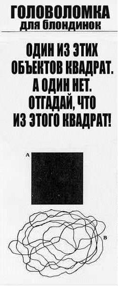 (231x558, 27Kb)