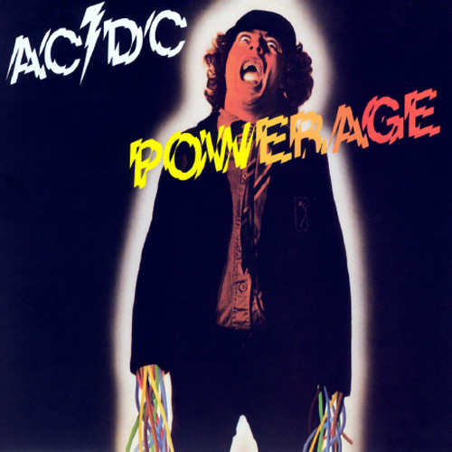 Grandes discos de ROCK 1976-1985 9112657_Acdc_Powerage