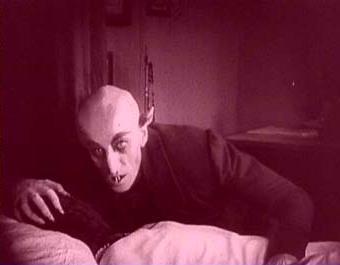 Nosferatu (340x265, 9Kb)