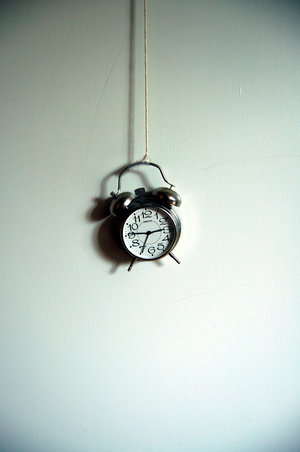 5357105_My_time_by_yourgayneighbour (300x452, 16Kb)