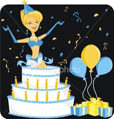 ist2_2650939_birthday_cake_girl (366x380, 129Kb)