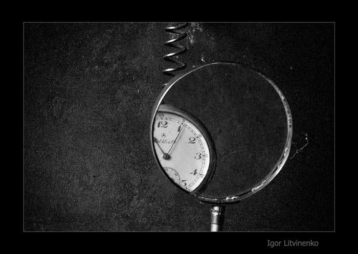 потерянное-время (700x497, 39Kb)