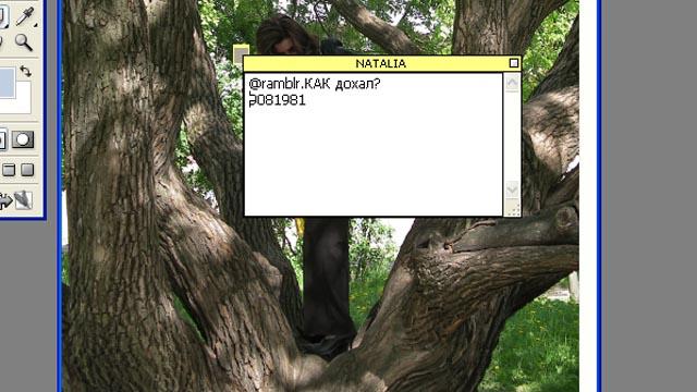 (640x360, 77Kb)