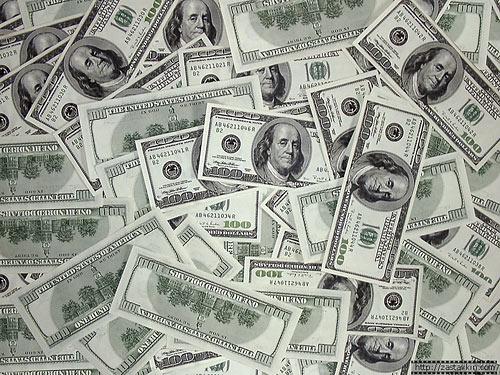 dollars (500x375, 84Kb)