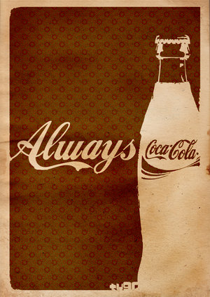 Vintage_Cola_by_kennyisdeadiamtavi (300x424, 46Kb)