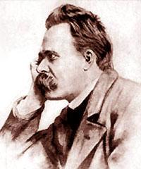 http://img0.liveinternet.ru/images/attach/b/3/9/755/9755317_friedrichneitzsche001b.jpg