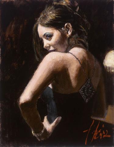 Женщина в танго фото фото 249-926