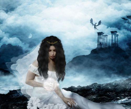 The Vampire Diaries (Rogue) - Страница 3 9904317_1515931_avatarz1165467341_i_1372
