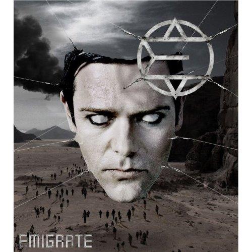 http://img0.liveinternet.ru/images/attach/b/3/9/932/9932328_Emigrate_album1.jpg