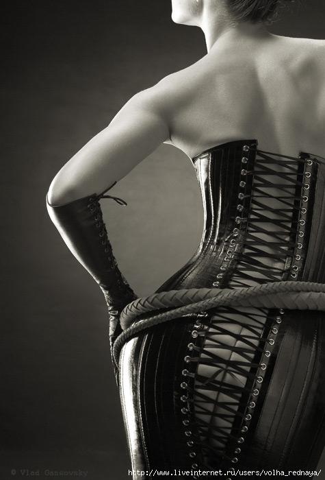 платье (475x700, 74Kb)