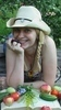 Марина, 34, Воронеж