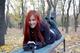 -=рыжая-бесстыжая=-, 21, Одесса