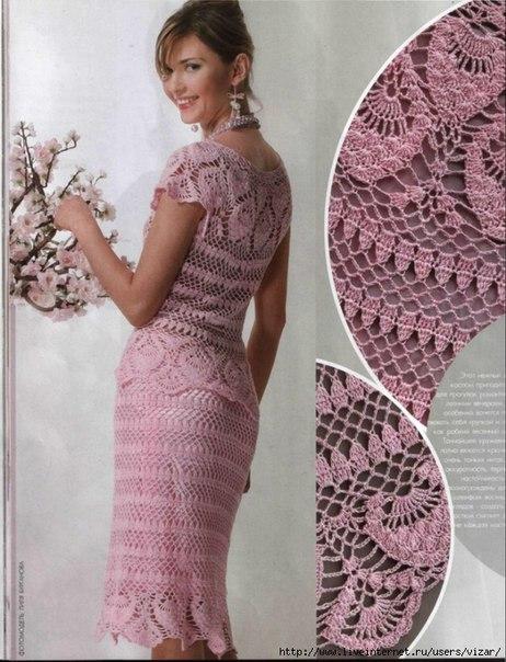 платье (462x604, 78Kb)