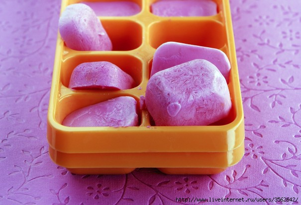 sweet-ice-605x412 (605x412, 138Kb)