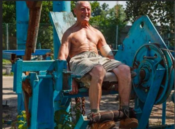 качалка на киевском гидропарке фото 9 (570x420, 232Kb)