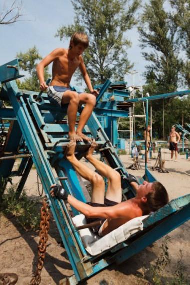 качалка на киевском гидропарке фото 11 (380x570, 272Kb)